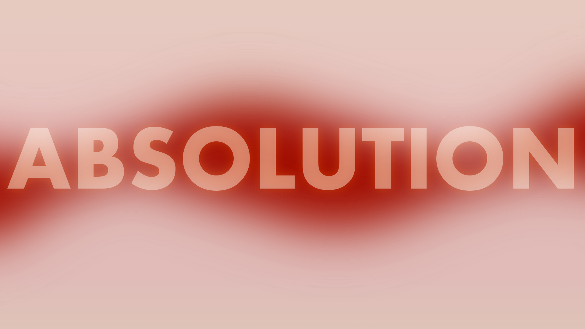 absolution_background-1920x1080