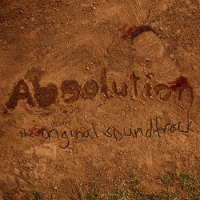 Absolution Soundtrack
